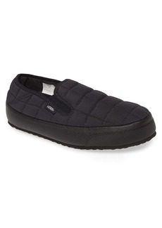 Vans UA Slipper (Men)