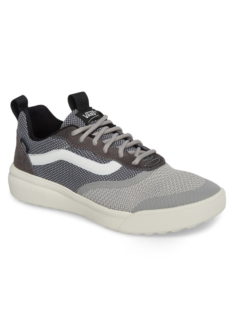 3429b60eb7db On Sale today! Vans Vans UltraRange DX Low Top Sneaker (Men)