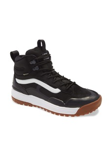 Vans UltraRange Exo Hi MTE Gore-Tex® Waterproof Sneaker (Men)