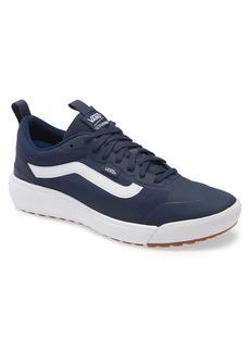 Vans Ultrarange Exo Sneaker (Men)