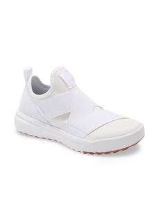 Vans UltraRange Gore Slip-On Sneaker (Women)