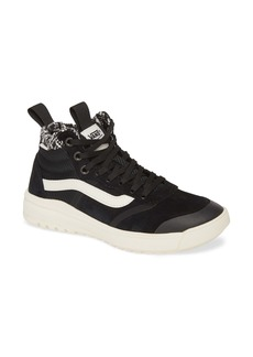 Vans UltraRange Mountain Edition High Top Sneaker (Women)
