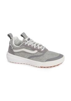 Vans UltraRange Rapidweld Wool Sneaker (Women)