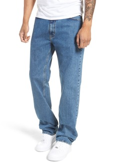 Vans V96 Relaxed Fit Jeans