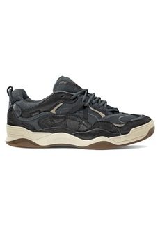 Vans Varix WC Sneaker (Men)