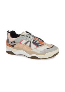 Vans Varix WC Sneaker (Women)