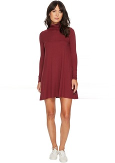 Vans Whistler Dress