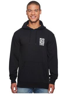 Vans Worldwide Pullover Fleece