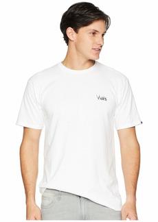 Vans X Daniel Russo T-Shirt