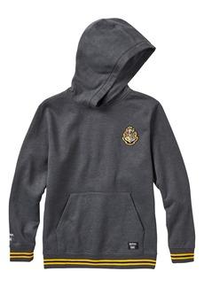 Vans x Harry Potter™ Hogwarts Hoodie (Big Boys)