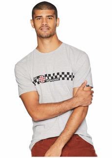 Vans X Independent T-Shirt