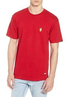 Vans x Marvel Iron Man T-Shirt