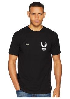 Vans X Marvel Venom T-Shirt