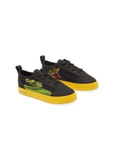 Vans x National Geographic Old Skool Sneaker (Baby, Walker & Toddler)