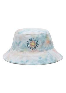 Vans x Parks Project Tie Dye Bucket Hat