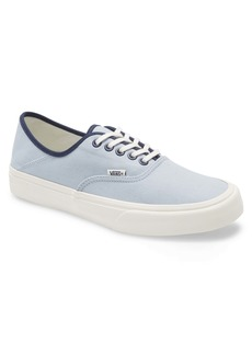 Vans x Pilgrim Surf + Supply Authentic Low-Top Sneaker (Men)
