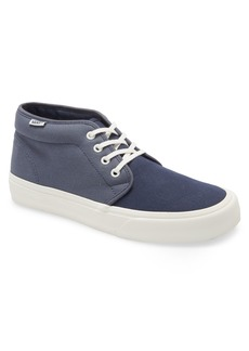 Vans x Pilgrim Surf + Supply Chukka Sneaker (Men)
