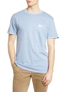 Vans x Pilgrim Surf + Supply Logo T-Shirt