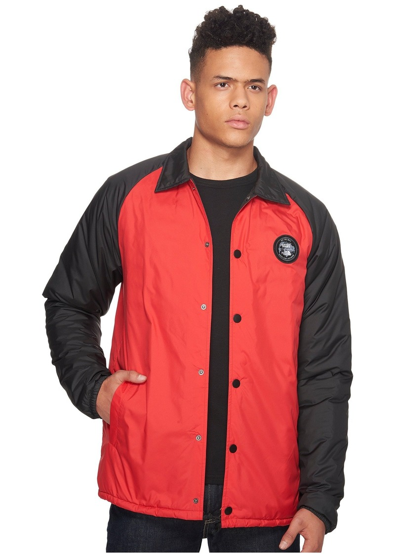 eaa837c52b Vans Vans® X The North Face ThermoBall™ Torrey Jacket