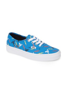 Vans x Vivienne Westwood Authentic Sneaker (Women)