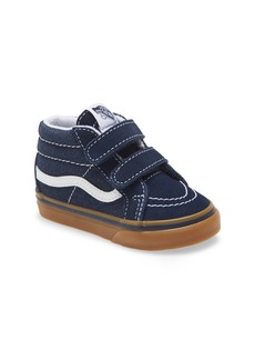 Vans 'Sk8-Hi Reissue V' Sneaker (Baby, Walker, Toddler, Little Kid & Big Kid)