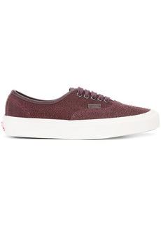Vans Vault Authentic OG LX sneakers