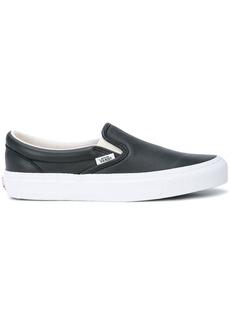 Vans Vault OG Classic Slip On LX sneakers
