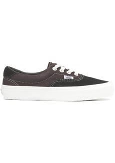 Vans Vault OG Era 59 LX sneakers