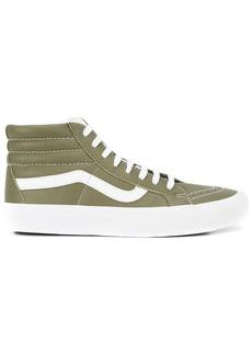 Vans Vault Sk8-Hi sneakers