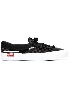 Vans Vault sneakers