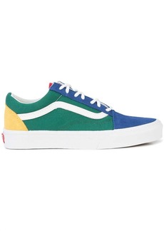Vans Vault UA OG Old-Skool LX sneakers