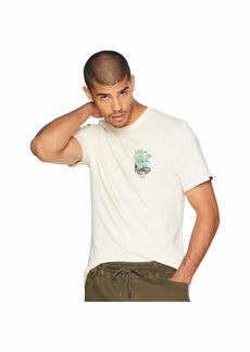 Vans Vintage Beach Safari T-Shirt