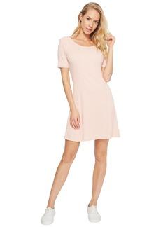 Vans Vista Dress
