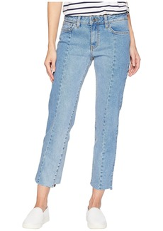 Vans Wild Child Jeans