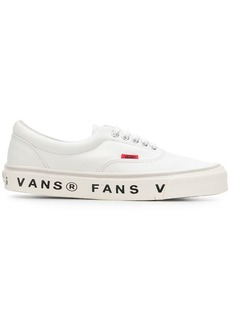 Vans Wood Wood Og Era sneakers