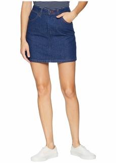 Vans Wrangler Skirt