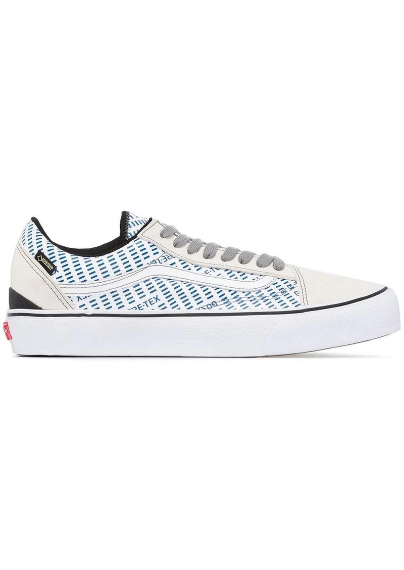 Vans x Gore-Tex Old Skool sneakers