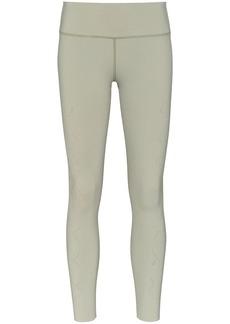 Varley Hughes high-rise leggings