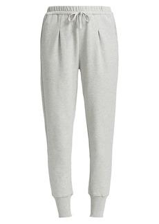 Varley Keswick Sweatpants