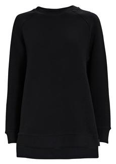 Varley Manning Crewneck Sweatshirt