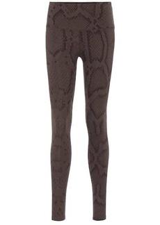 Varley Marina high-rise leggings