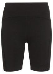 Varley Northfield cycle shorts