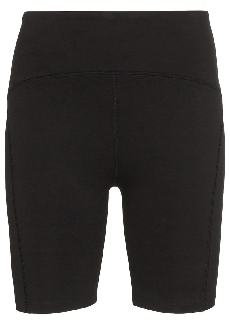 Northfield cycle shorts