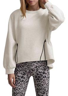 Varley Bella Sweatshirt