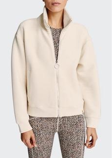 Varley Bloomwood Jacket