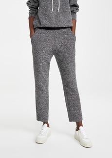 Varley Brymhurst Pants
