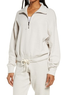 Varley Outerwear