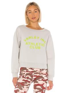Varley Chalmers Sweatshirt