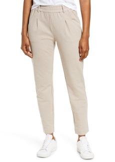 Varley Cobra Cotton Blend Pants
