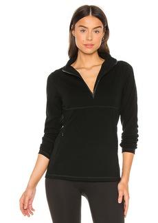 Varley Formosa Mid Layer Jacket